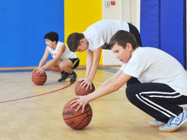 Наремонт спортзалов всельских школах истратят около 20 млн руб.