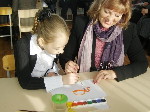 В Пензенской области примут меры для повышения статуса учителей