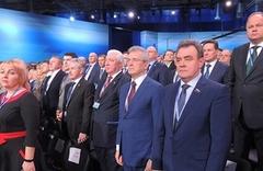 Новости украина сегодня за последний час славянск видео
